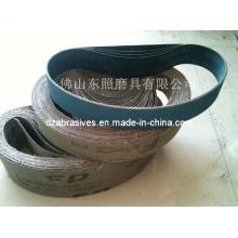 Abrasive Cloth Roll-04