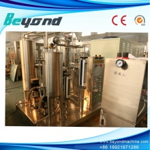 Latest Beverage Drinking Water Mixing Machine