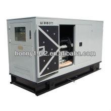 Honny Silent 500kVA Canopy Power Generator set