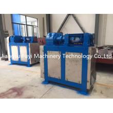 Urea fertilizers making machine made in China production line