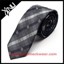 Professional OEM Design Mens Silk Ties