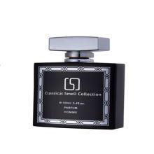 Parfüm für die beste Liebe des Mannes mit dem Kristallschauen und der guten Qualität