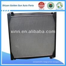 scania truck radiator 1327249 1397435 1408881 1442751 1764886 1776026