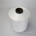 DTY 100D/36F SD NIM Raw White Polyester DTY Yarn