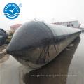 Лучшая цена судоподъемных подъемно-морская подушка для затонувшей лодки