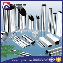Chian manufacturer directly product stainless steel pipe price