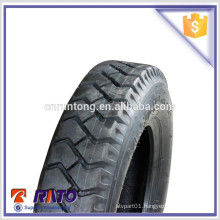 Wholesale motorcycle tire4.50-12 , Chinese manufacture price