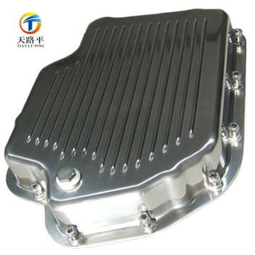 moulage de portable / sable personnalisé Shell de pompe / coquille de clé de voiture