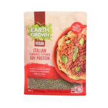 Хорошая барьерная пластиковая упаковка для пищевых продуктов на заказ
