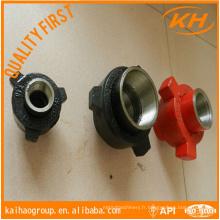 API 6A FMC weco fig400 2500psi 5 '' - 12 '' Hammer Union