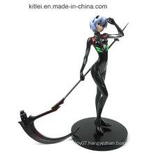 Anime PVC Figure