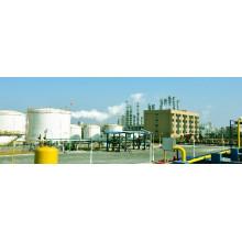 C9 Hidrocarburo / Resina de petróleo