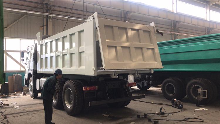 Trucks Machinery Jpg