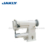 JK341 Single Needle Cylinder Bed With Unison Compound Feed Lockstitch Sewing Machine