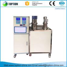 Best price Pilot ultrasonic emulsification reactor