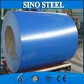 Z80 Ral5015 vorlackierte Farbe Coated Steel Coil
