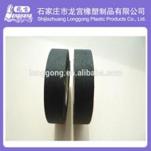 Alibaba Express Hot Wholesale Ruban en caoutchouc noir pour électrique