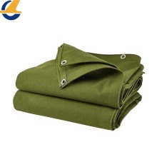 lightweight vinyl polyester tarps fabric