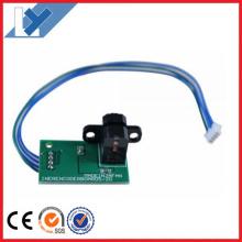 Capteur codeur linéaire Roland RS-540 / RS-640 / Vp-540 / Vp-300 / Sp-540I / Sp-300I - 6700989040