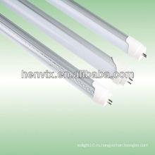 Энергосберегающий светодиод 40 Вт / лампа / трубка