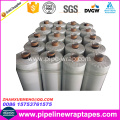 polyethylene butyl rubber joint wrap tape