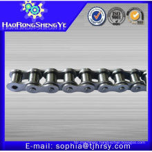 Power Transmission Stainless Steel Conveyor Chain