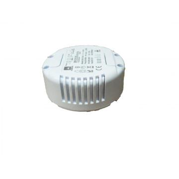 36w 0-10V Dimmable Led Driver for Downlights