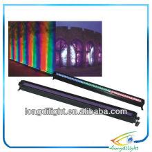 2014 НОВЫЕ продукты, алюминиевая стиральная машина стены, Китай Изготовитель / поставщик привели стены стиральная машина