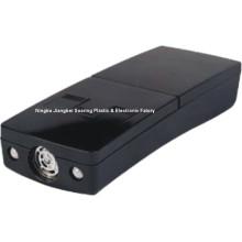 3-em-1 Ultrasonic cão Dog Training Controle com luz LED (ZT12013)