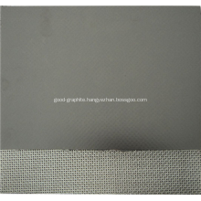 High Quality Reinforced Flexible Graphite Sheet