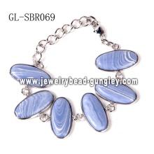 Bracelet for gift