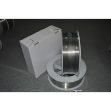 Alta calidad Erti-2 1.6mm para alambre de pulverización térmica