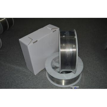 Высокое качество Эрти-2 1,6 мм для термического напыления провода