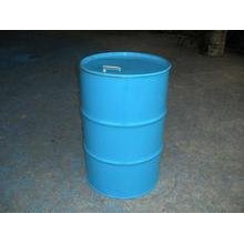 Silicone Oil L-620 Cas 63148-62-9 In Pale Yellow Liquid, Surfactants And Detergents C2clf3