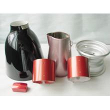 Краска для напыления краски на водной основе с конкурентоспособной ценой
