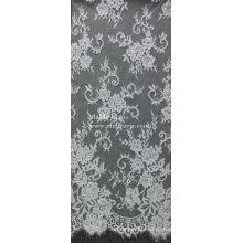 Оптовая кружевной ткани для новобрачных / высокое качество гипюр кружева женское белье нижнее белье платье одежда