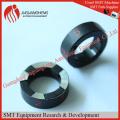 CP7 FUJI HOLDER optical reflective disc