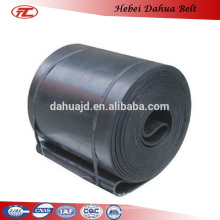 DHT-159 NN/EP wholesale conveyor belt for best price china factory