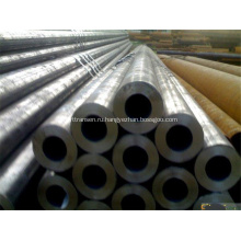 ASTM B407 UNS N08810 Incoloy800H Бесшовные сварные трубы