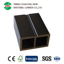 WPC Joist Wood Plastic Composite Keel (M113)