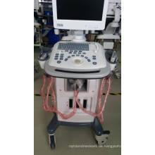Digitale Ultraschall-Diagnose-System-PT6102