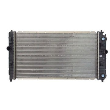 Auto Radiator For GENERAL MOTOR Grand Am