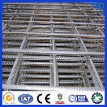 DM Building Floor Heating Mesh Materiais de construção de malha de reforço de betão