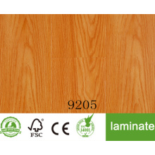 pvc plank flooring tile laminate flooring