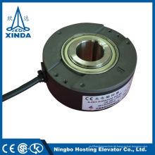 Magnetischer Aufzugs-Ersatz-Doppelwellen-Encoder