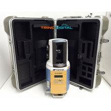 Topcon GLS-1500 3D Laser ScanMaster