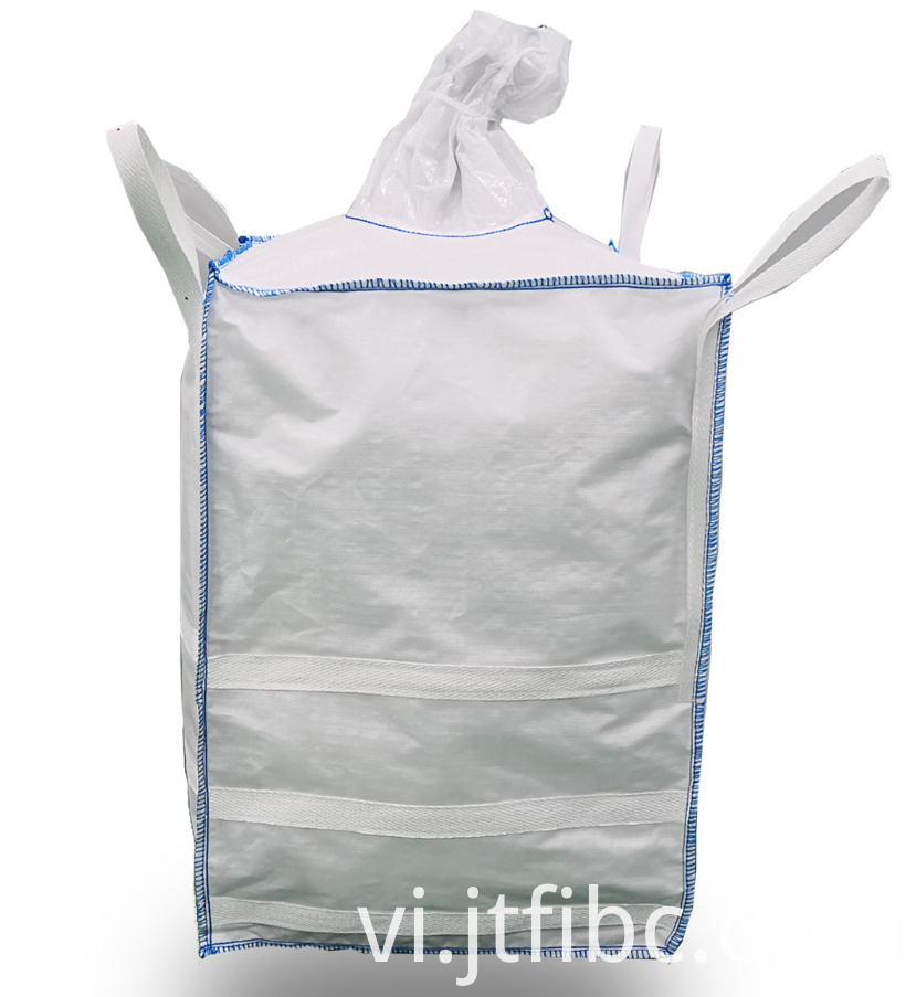High Quality Pp Big Bag