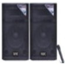 2.0 Professional Stage Speaker 690t