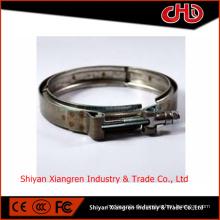 NT855 Diesel Motor Teile V Band Klemme 3001067