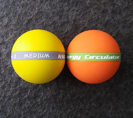 7cm Crossefit Massage Ball